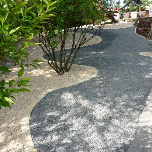 7 jardin mineral sayat